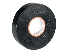 Sealing and Insulation Tapes