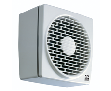 Vortice Commercial Ventilation