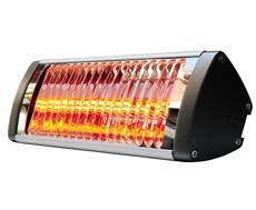 Vortice Heating