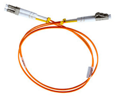 Duplex Patchleads OM1