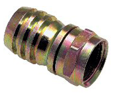 F Style Connectors