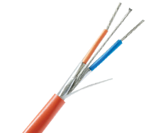 Industrial Cable Rolls