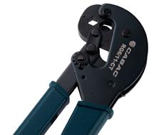 CATV Tools