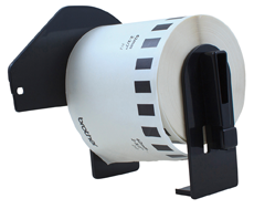 Labelling Printers and Tape