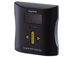 Wi Fi Testers