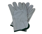 Inner and Outer Gloves                            - 0010-XL