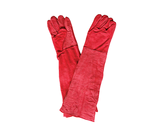 Inner and Outer Gloves                            - 0013-RWG