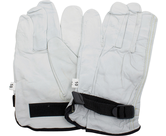 Inner and Outer Gloves                            - 0018-9.5