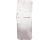 Workplace Safety Accessories                      - 0021-3-LONG