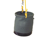 Workplace Safety Accessories                      - 0021-POLE