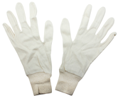 Inner and Outer Gloves                            - 0023-09