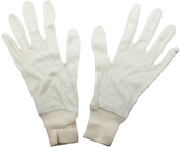Inner and Outer Gloves                            - 0023-F
