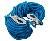 Height Safety                                     - 01001ROPE