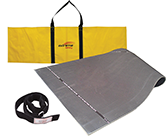Insulating Mats and Covers                        - 01004-CLASSA-KIT