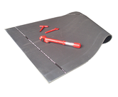 Insulating Mats and Covers                        - 01004-CLASSAE