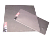 Insulating Mats and Covers                        - 01006300X600