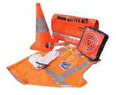 Traffic Control Equipment                         - 010102-RSK