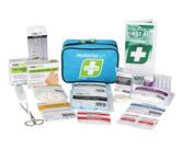 First Aid Kits                                    - 010104KSML