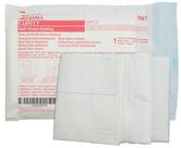 First Aid Kits                                    - 01011-MTD