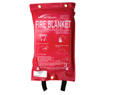 Fire Fighting Equipment                           - 01014-FB