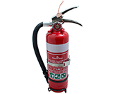 Fire Fighting Equipment                           - 01014EX1.0-HOSE