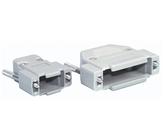 DSUB Connectors                                   - 0115CL-V