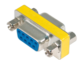 Adapters                                          - 01GC09F