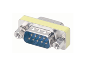 Adapters                                          - 01GC09M
