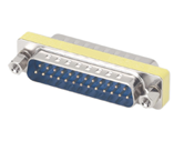 Adapters                                          - 01GC25M