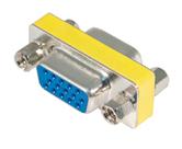 Adapters                                          - 01GCHD15F