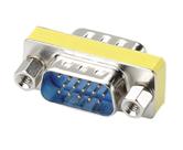 Adapters                                          - 01GCHD15M