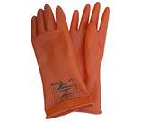 Insulating Gloves                                 - 0582R-10