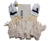 Insulating Gloves                                 - 0582R-KIT-10