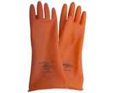 Insulating Gloves                                 - 0583R-10