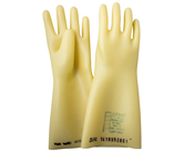 Insulating Gloves                                 - 0584RX-11