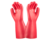 Insulating Gloves                                 - 0586-11