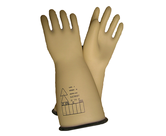 Insulating Gloves                                 - 058611CLASS2DUAL
