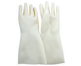 Insulating Gloves                                 - 0586H-10