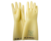 Insulating Gloves                                 - 0586RX-11