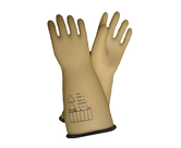 Insulating Gloves                                 - 0587-11-D-CLASS3
