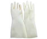 Insulating Gloves                                 - 0587H-10