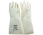 Insulating Gloves                                 - 0588-650-09