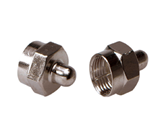 Adapters                                          - 05FT-V