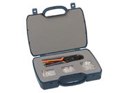 LAN Cable Termination Tool Kits                   - 06TK2