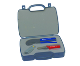 COAX and CATV Cable Termination Tool Kits         - 06TVTK1