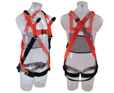 Height Safety                                     - 17-HS-FH50