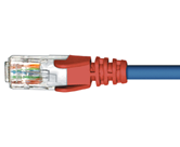 CAT5e Premium Patch Leads                         - 333832