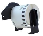 Printers                                          - 35BDK22205