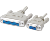 Data Transfer Cables                              - 360234