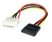 Power Cables                                      - 40ATAPC
